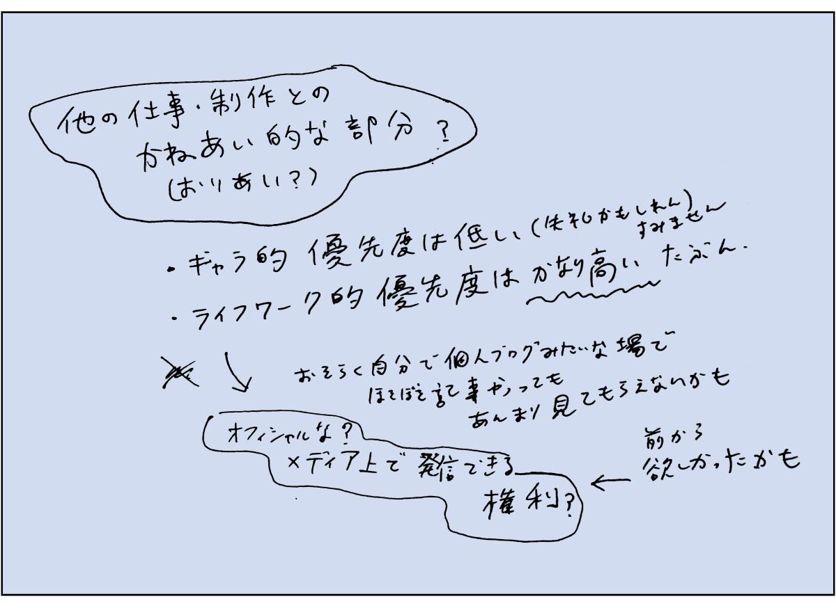 もさもさ模索中Vol1_02