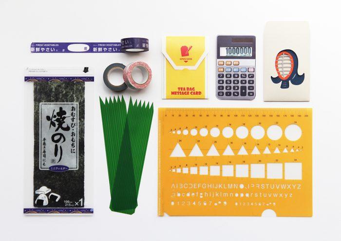 ユニークで遊び心あふれる「cobato」の面白雑貨に注目!