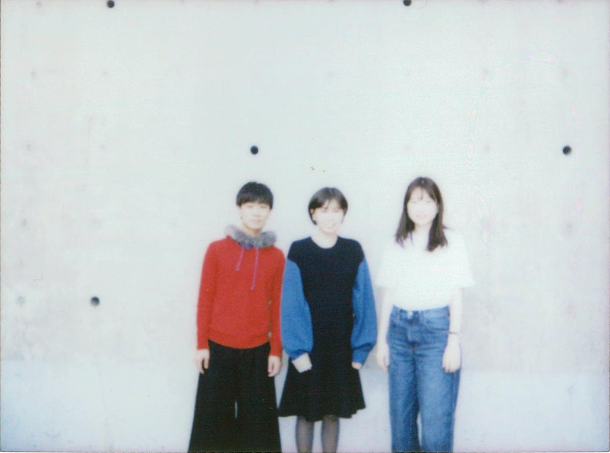 200623yamakita_12