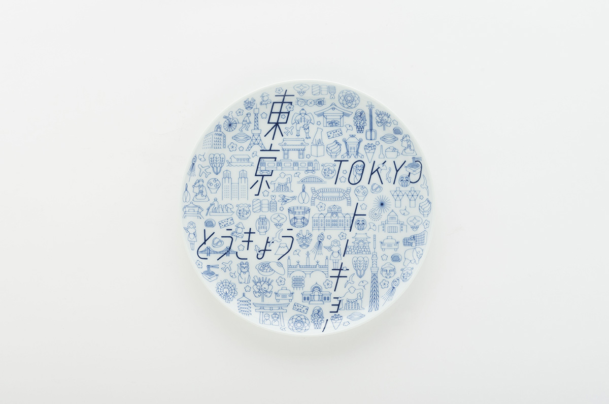 tokyoicon_05