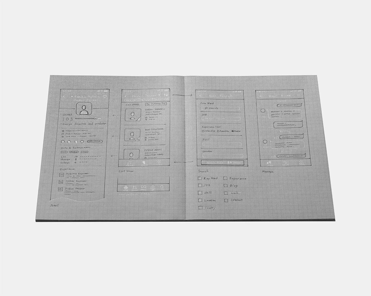 2008shirotokuro-de-kaku-notebook_03