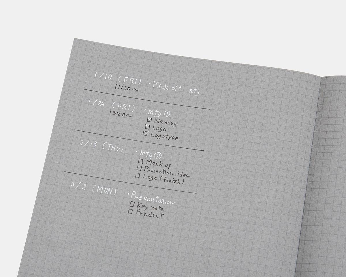 2008shirotokuro-de-kaku-notebook_04