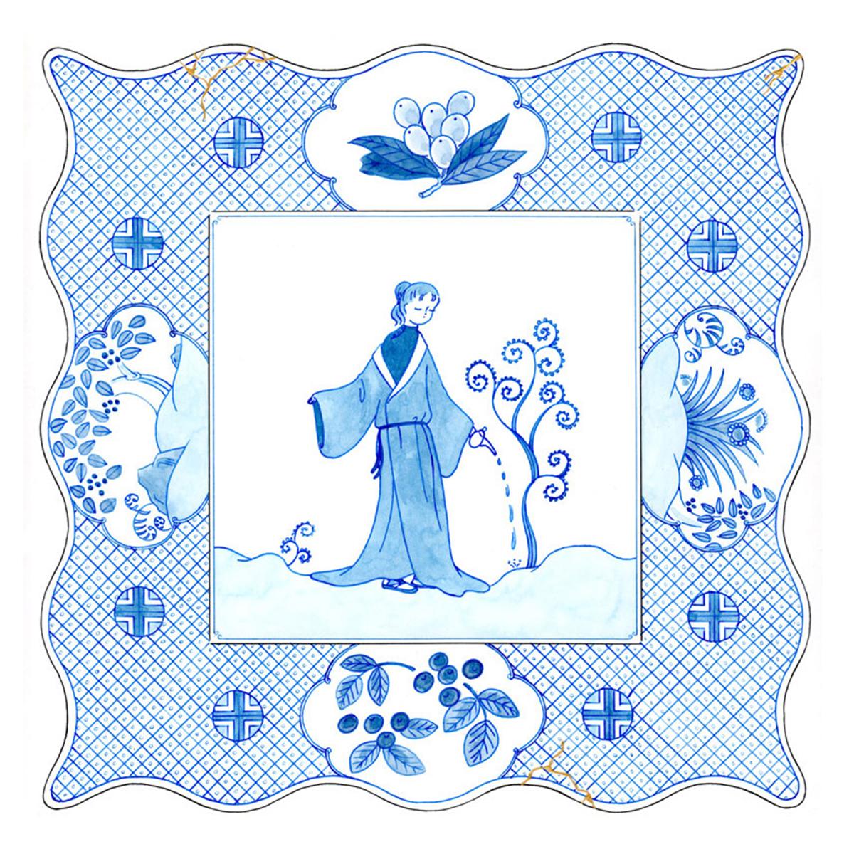 20081800tsumoeno_05
