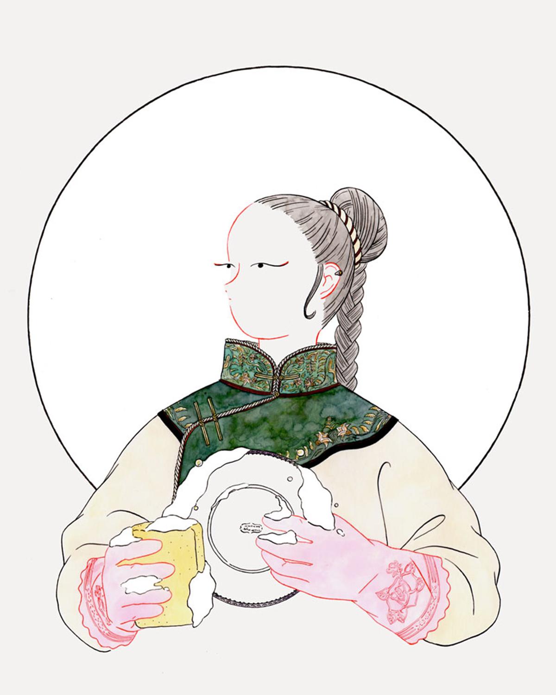 20081800tsumoeno_07