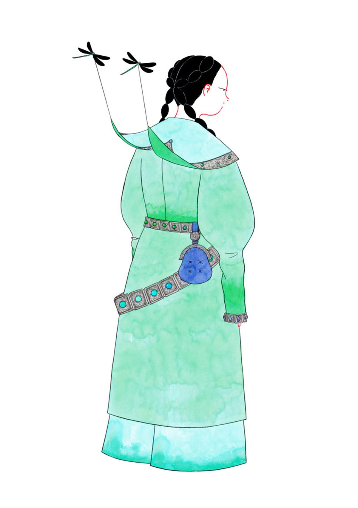 20081800tsumoeno_09