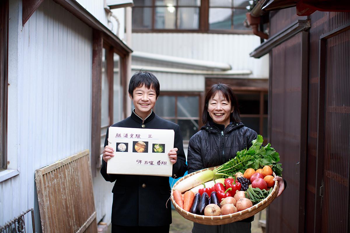 2008_Foodpaper_02