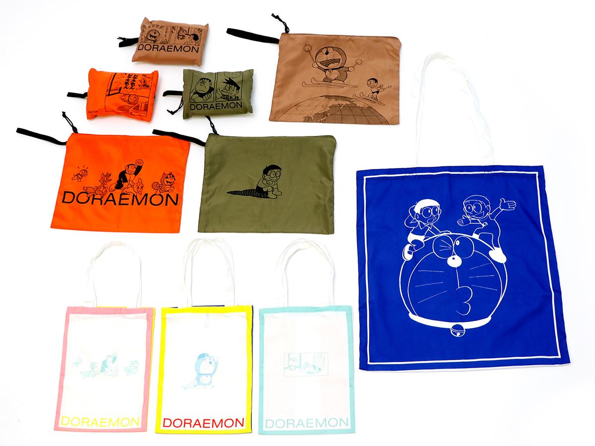 2008_asoko-doraemon_03