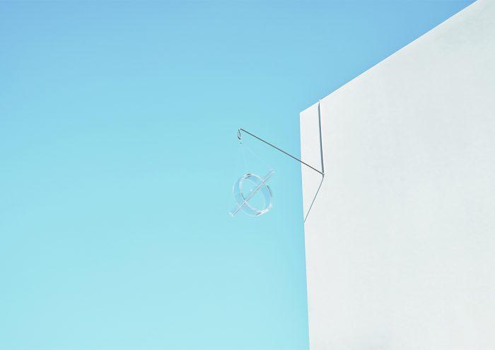美しい音色にうっとり。あやせものづくり研究会が生み出す、石英ガラスのプロダクト