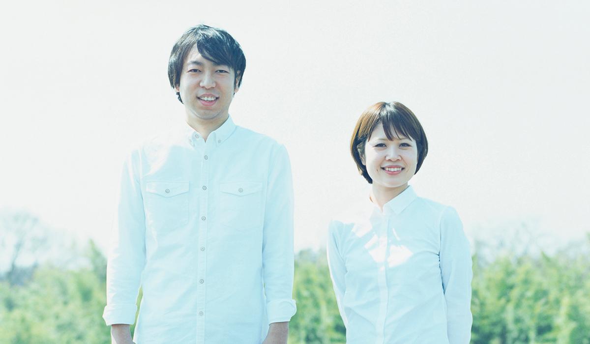 2009_hirubi_02