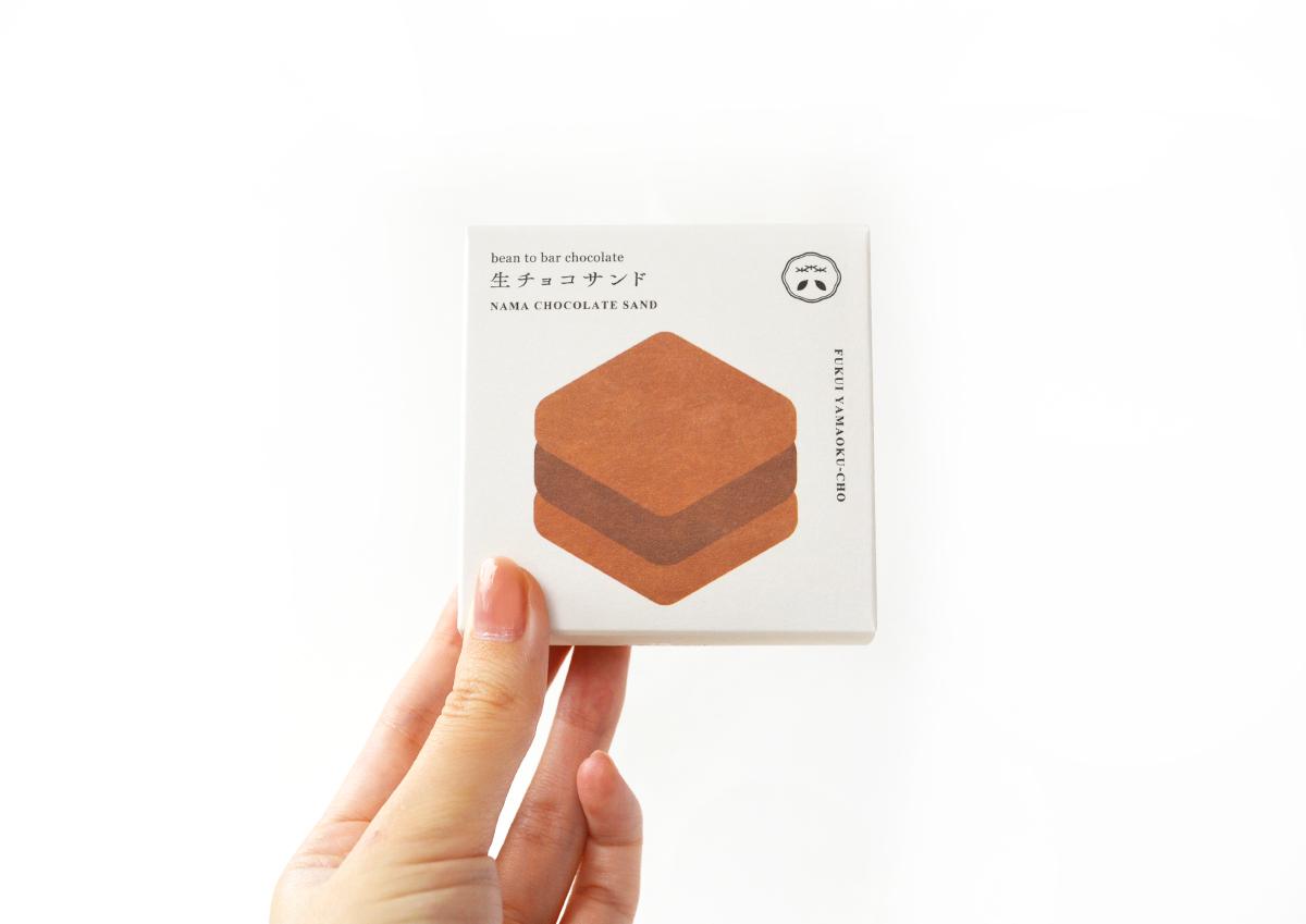 chocolatehiyori_03