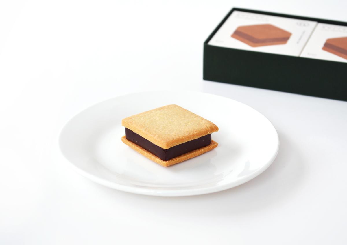chocolatehiyori_04