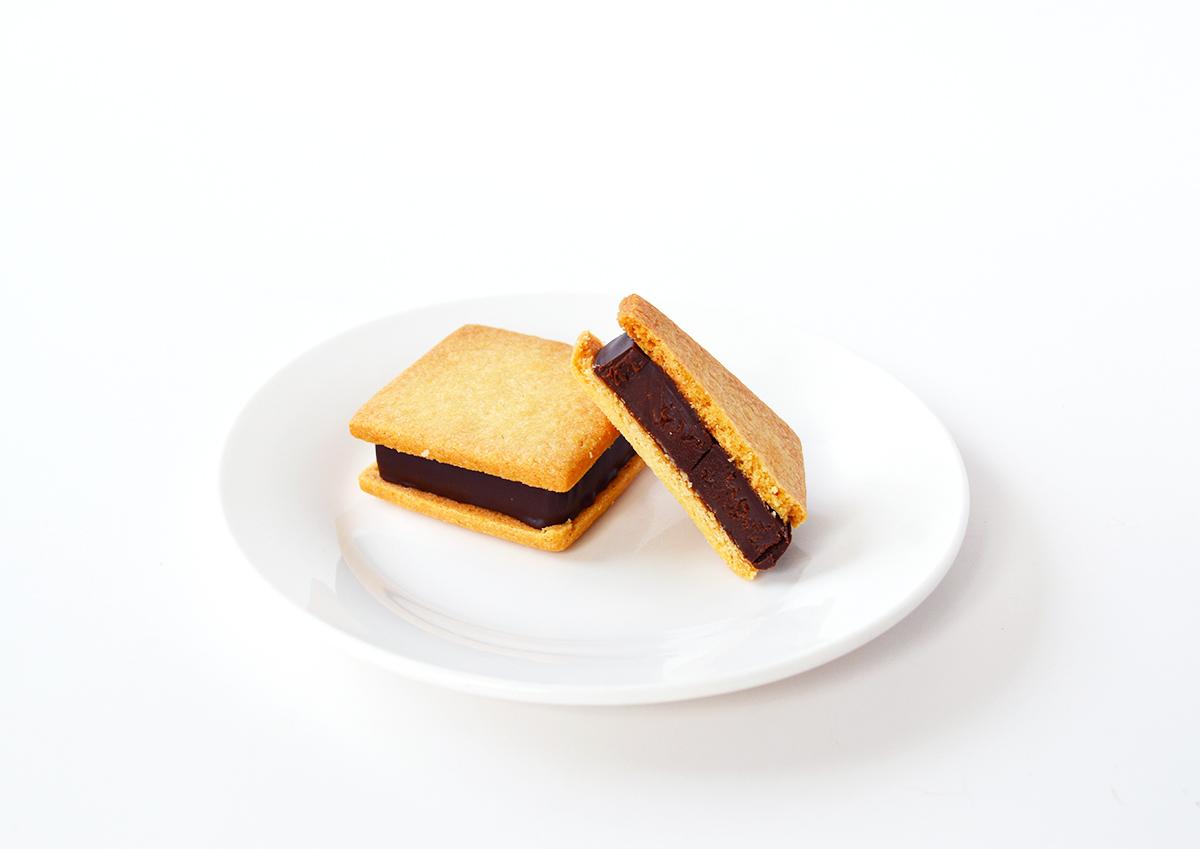 chocolatehiyori_05