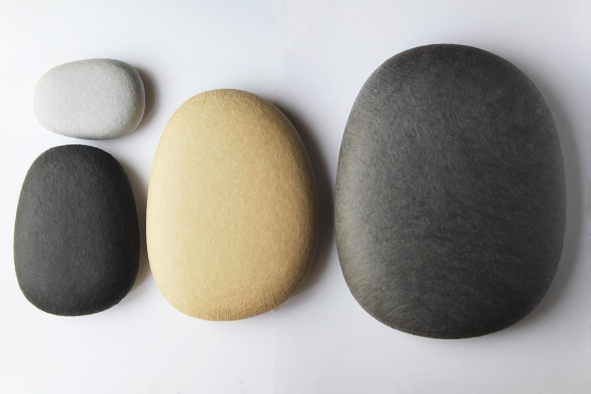 harukami [cobble]