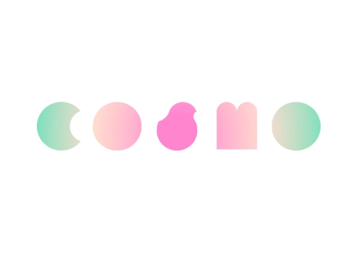 x3_cosmo_kintaro