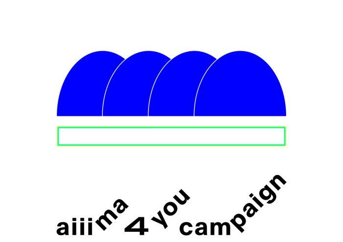 新しいことにチャレンジしたい方、必見!渋谷ヒカリエ8階の貸スペースをお得に利用できる「aiiima 4 you campaign」