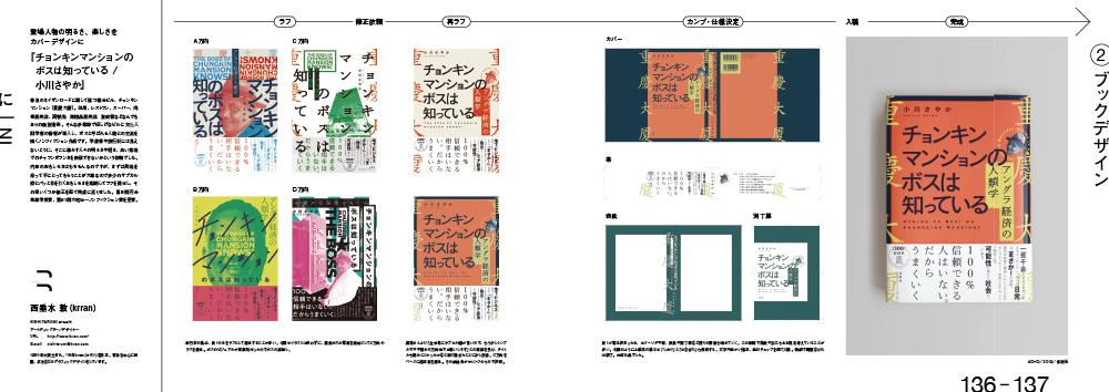 アートディレクター/デザイナーのラフスケッチ188 一流クリエーターの思考と発想の実例集