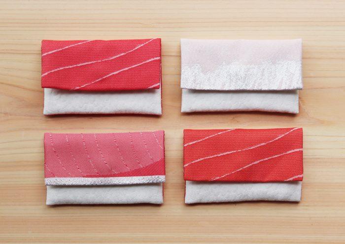 寿司×ファブリック。暮らしに溶け込む、ユーモアな寿司アイテム「メゾン寿司」が気になる!