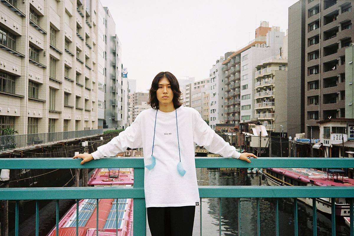 2010kikimimi_01