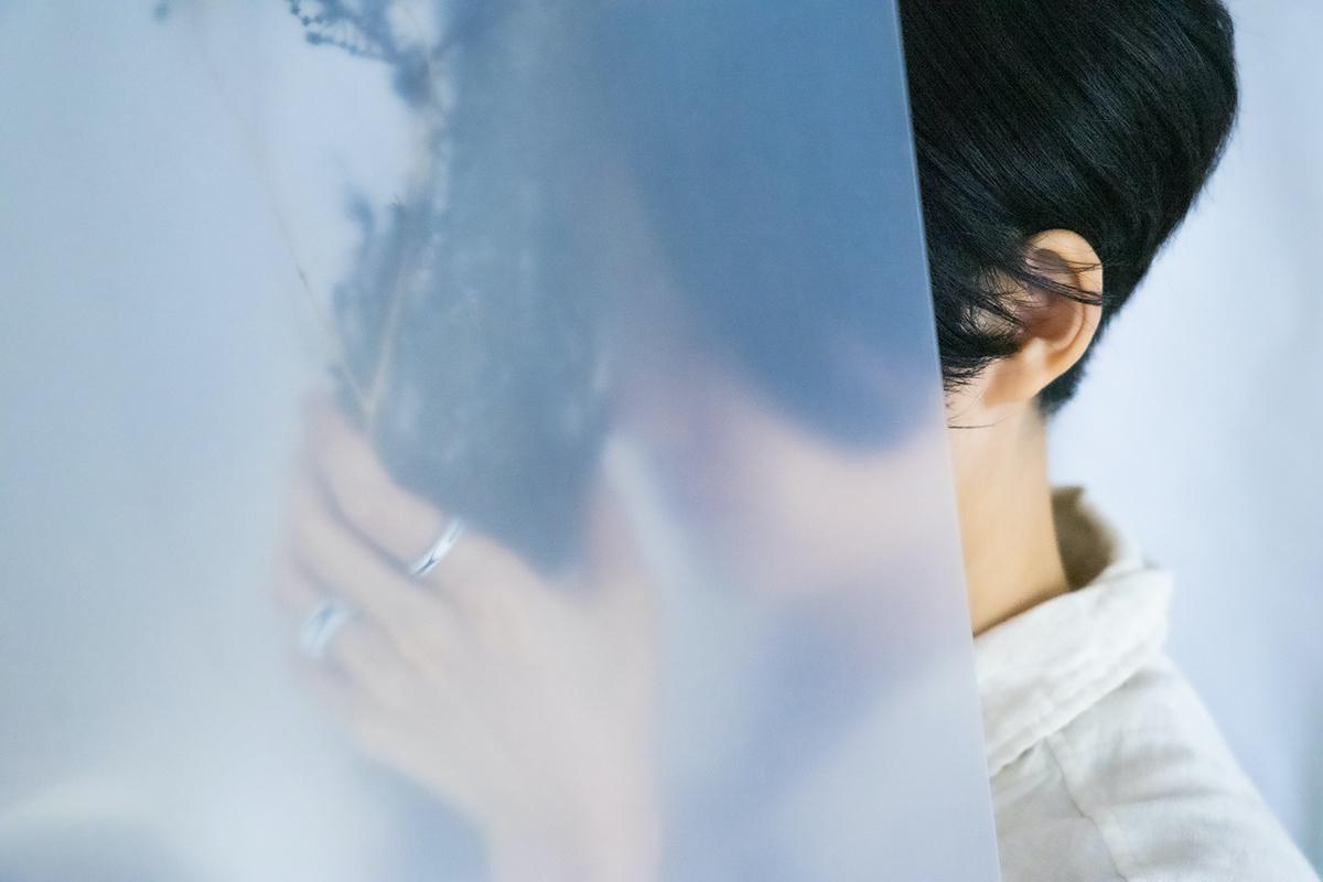 2011kehahi_01