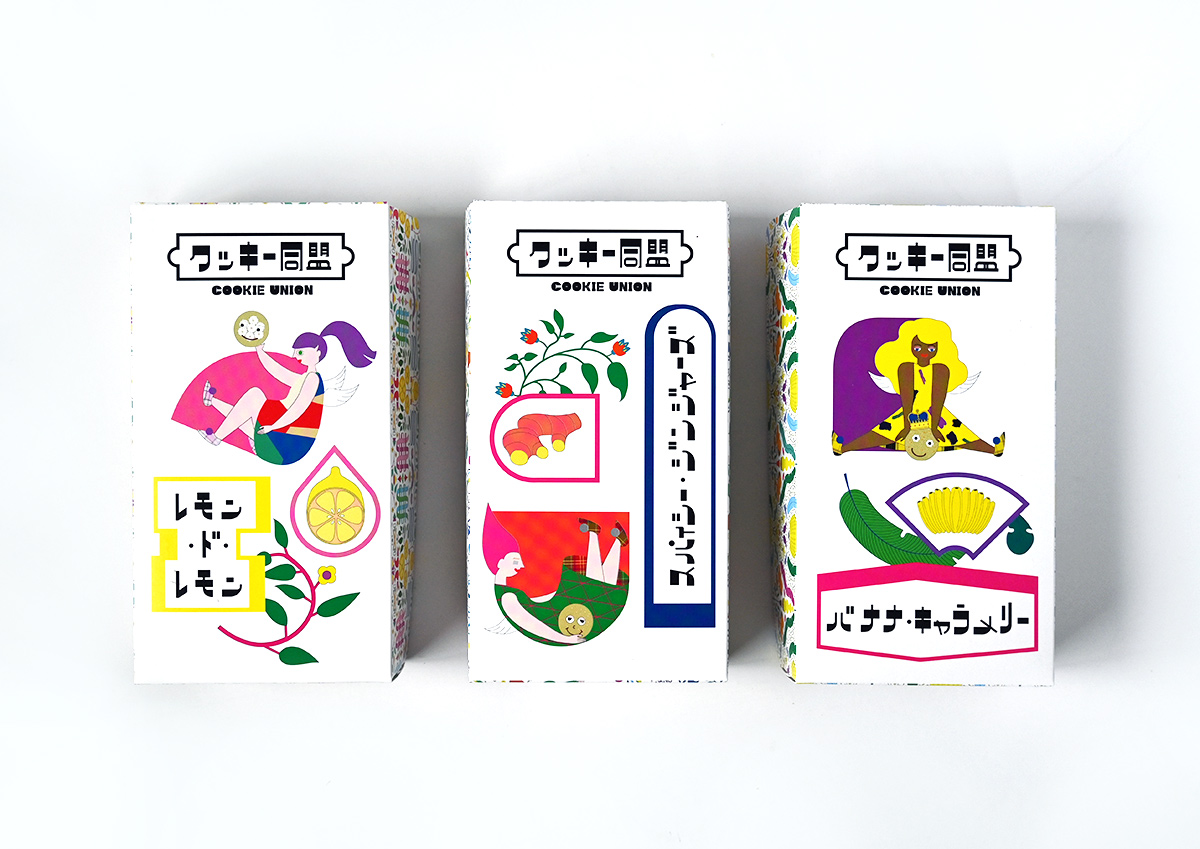 cookiedoumei_001