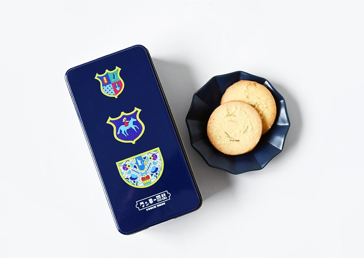 cookiedoumei_12