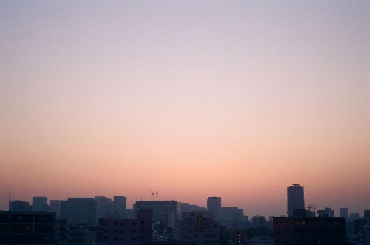 201223_cococo_01