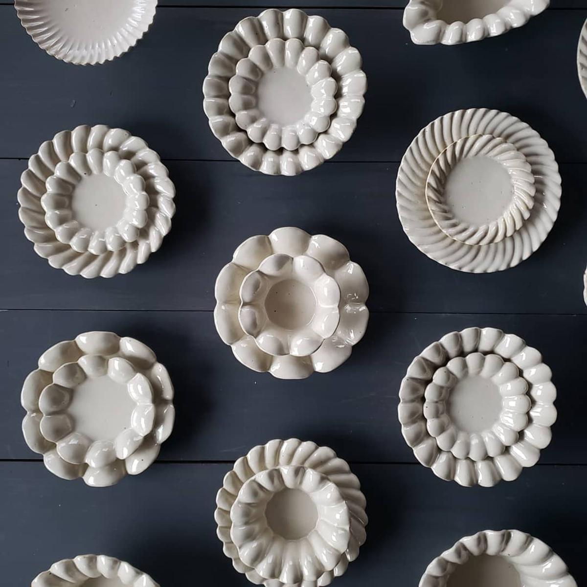 土本製陶所