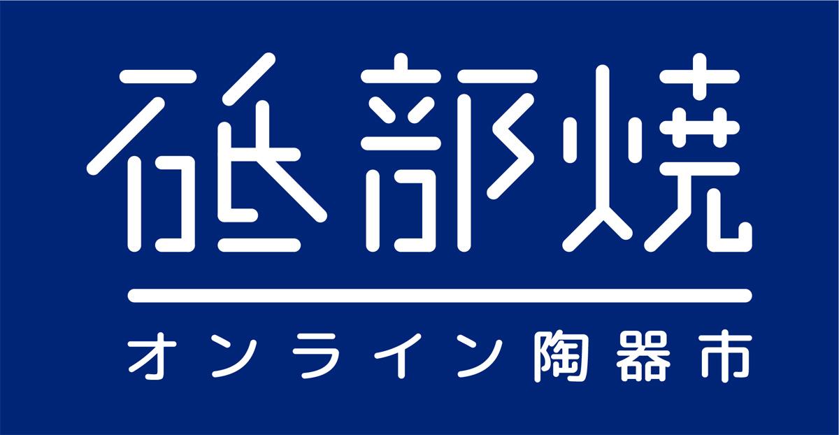 210416_toki09