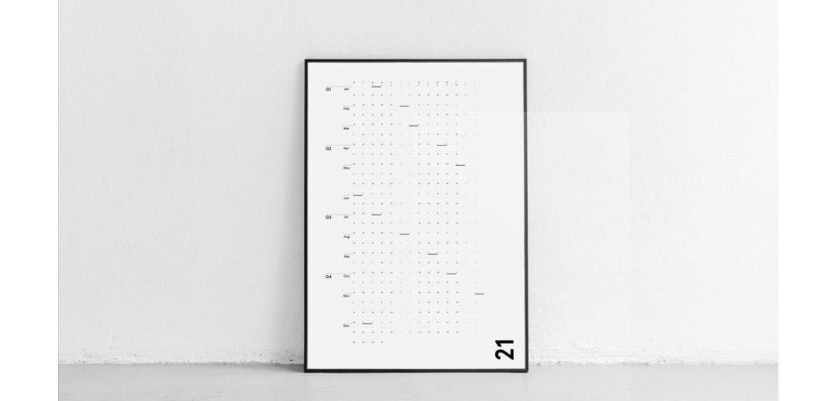 2104_minimalistscalendar_01
