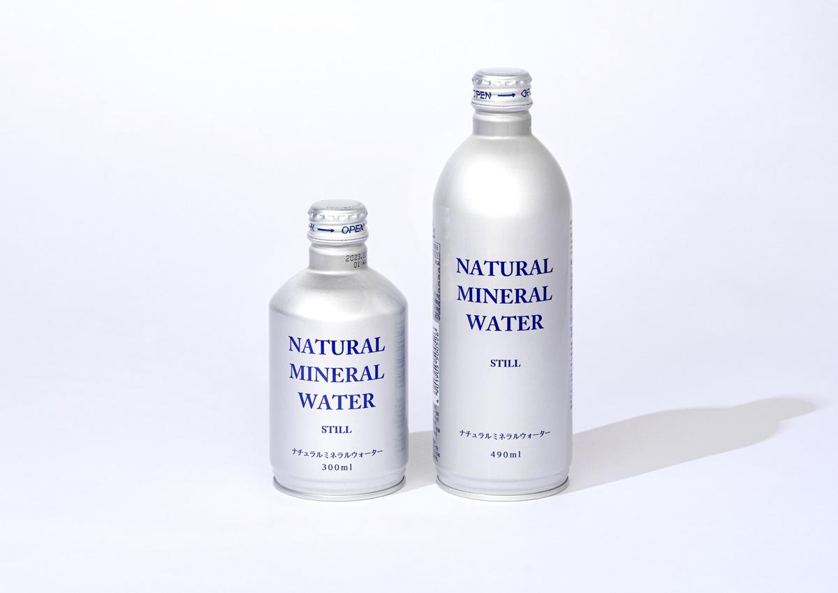 naturalmineralwater_01