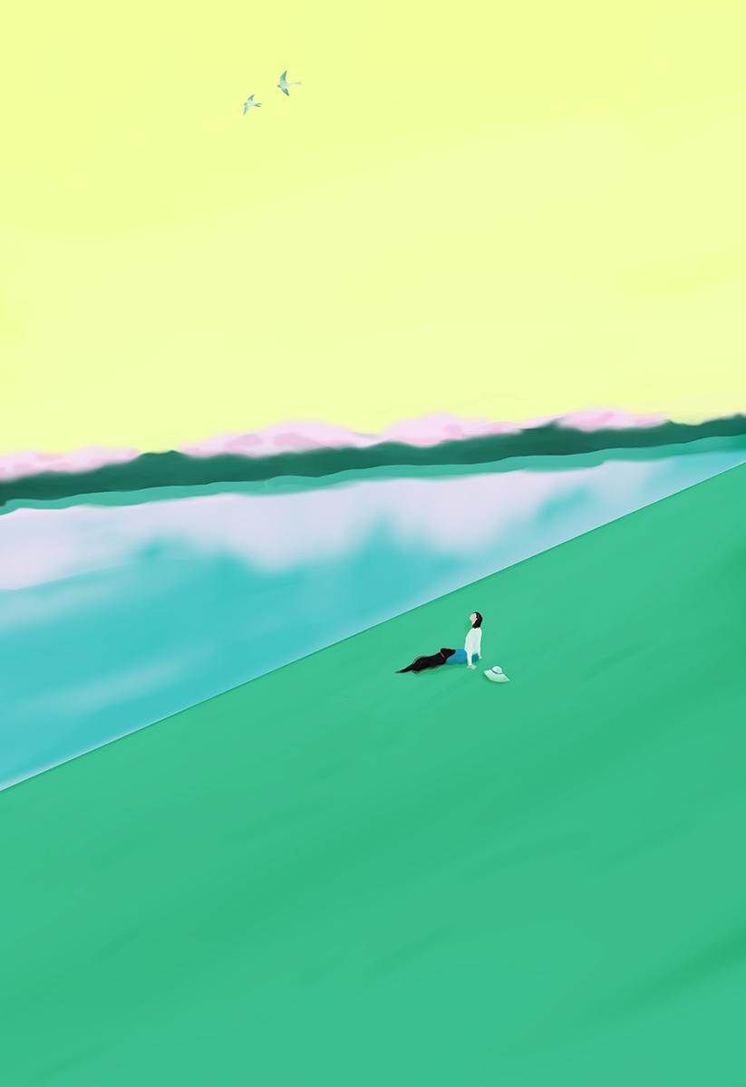 2105_WHiedayukina_06