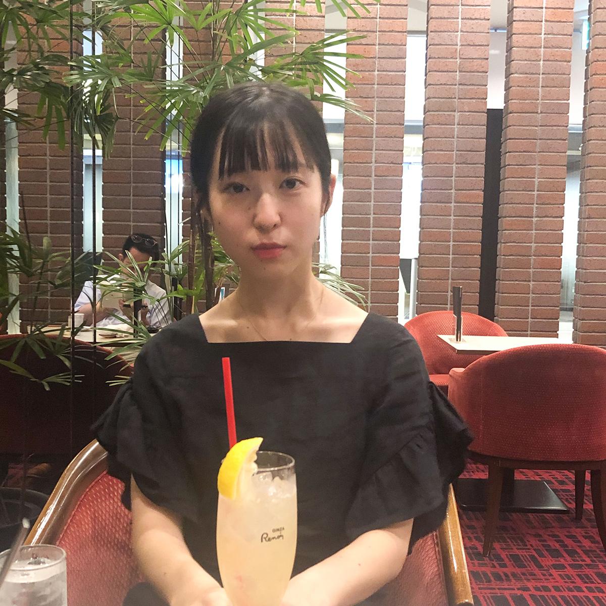 2105_tadachinao_01