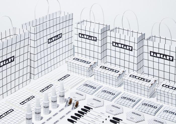 銀行内初!広島と周辺地域のこだわり商品を集めたライフスタイルマーケット「BANCART」