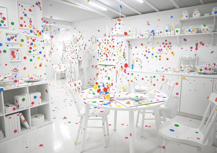 現代アート作品が街中に出現!クリエイター9名が生み出す「パビリオン・トウキョウ 2021」を巡ってきました