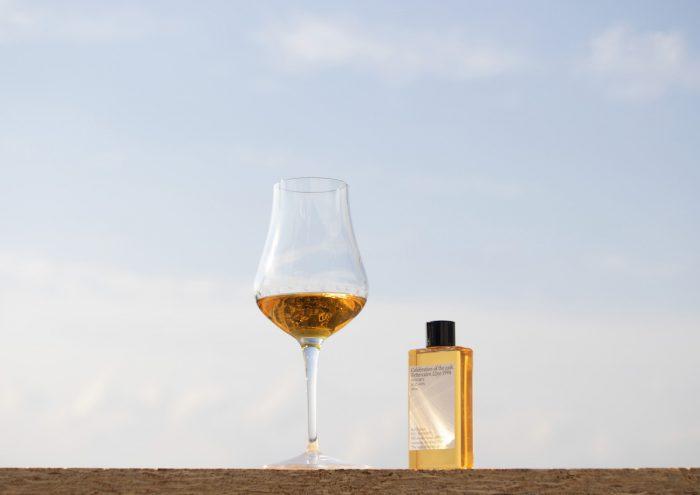ウイスキーをサブスクで飲み比べ!お酒をカジュアルに楽しむ「YUI Whisky」