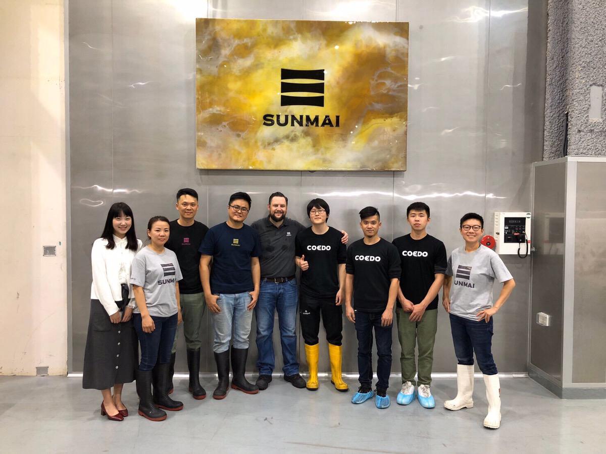 2109_coedo_sunmai_03