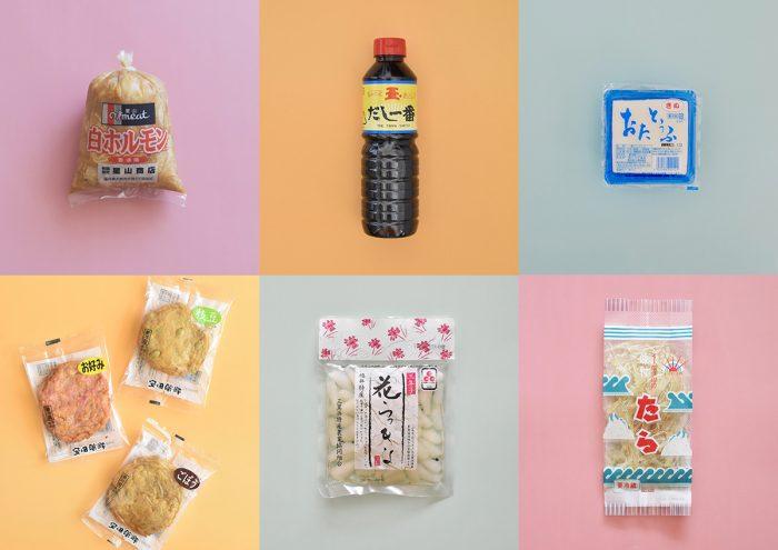 スーパーで買えるお土産をかわいく紹介。福井の主婦によるInstagram「スースー活動」って?